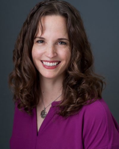 Susie Perkowitz Headshot copy